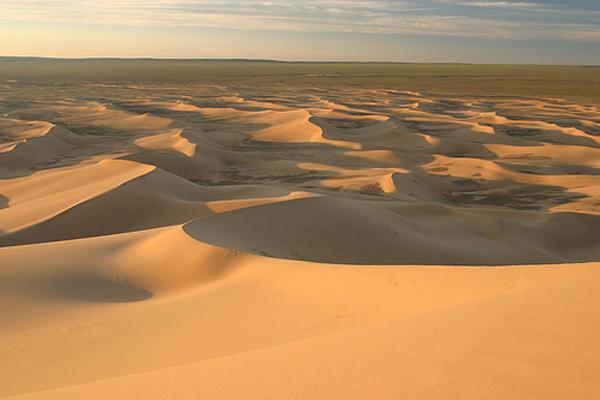 3-gobi-desert-1