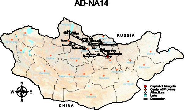 mnl-plan-ad-na14