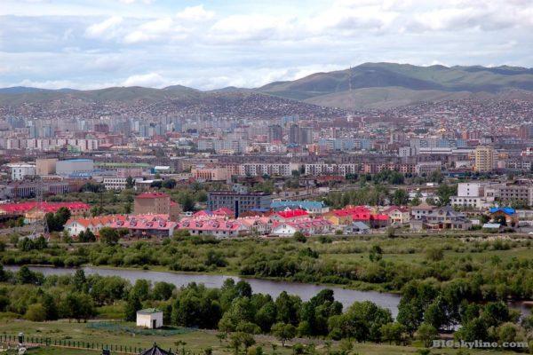 skyline-ulaan-baatar-mongolia-z1-1