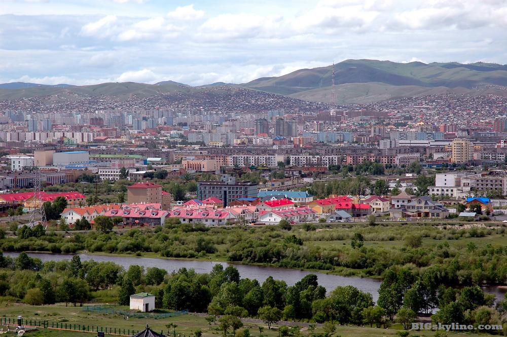 skyline-ulaan-baatar-mongolia-z1-3-copy